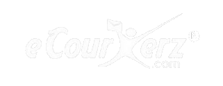 eCourierz - Online Courier Services | Domestic & International