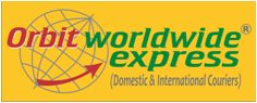 Orbit Worldwide Express